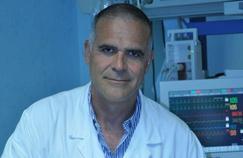 Réanimation «miracle» d'un noyé en Italie
