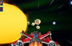 Un jeu vidéo pour accélérer la recherche sur le cancer