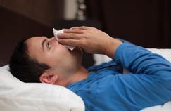 Un pas de plus vers un vaccin universel contre la grippe