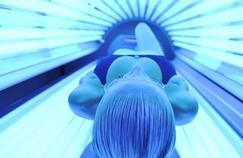 L'étau se resserre sur les cabines à UV