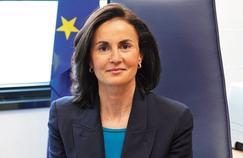 Pas de risque sanitaire avec les OGM autorisés en Europe