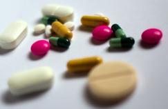 Ces médicaments à risque utilisés au quotidien
