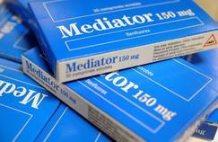 Le tribunal décide la poursuite le procès Mediator