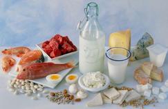 Le régime protéique fait-il vraiment maigrir?