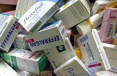 L'Igas dynamite le système actuel du médicament