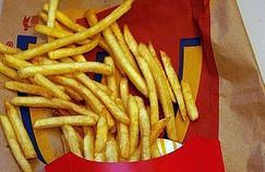 Alimentation: vers une réhabilitation des acides gras