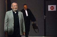 Procès PIP : quatre ans de prison ferme requis contre Mas