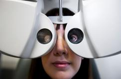 Urgences ophtalmologiques: les signes à connaître