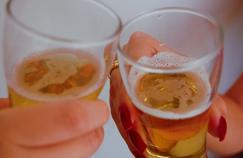 Les Européens plus gros buveurs d'alcool du monde