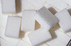 Nouvelles recommandations pour le traitement du diabète