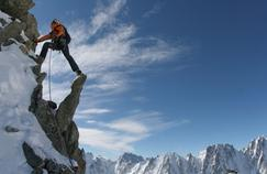 Quelles réponses au manque d'oxygène en altitude ?