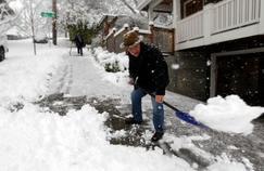 Le froid est-il responsable du pic d'infarctus l'hiver ?