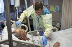 De nouveaux métiers de santé pour épauler les médecins