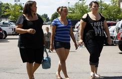 Obésité et diabète : la lutte passe par les jardins publics