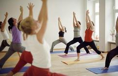 Cancer du sein : réduire la récidive par l'exercice