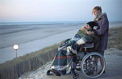 Une majorité de grands handicapés se disent heureux