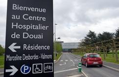 Coronavirus : un malade et un 3e cas suspect dans le Nord