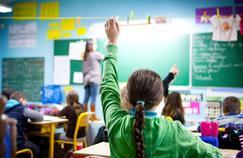 L'hyperactivité chez l'enfant trop souvent ignorée