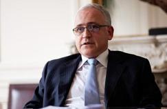 PIP: «TÜV a été victime d'une fraude organisée»