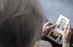 Prévenir au mieux le vieillissement de la mémoire