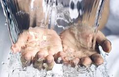 L'hygiène des mains, pas si simple