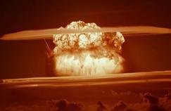 Les essais nucléaires aident la connaissance du cerveau