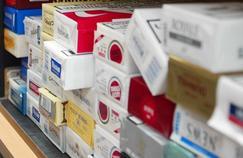 L'Académie de médecine veut augmenter le prix du tabac