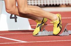Pourquoi les sportifs ont-ils des problèmes vasculaires?