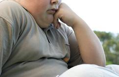 Obésité infantile grave : des solutions à trouver