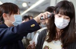 Une nouvelle forme de grippe aviaire fait 5 morts en Chine