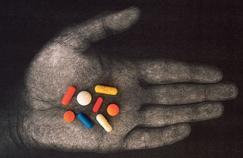 Le placebo peut-il vraiment soigner?