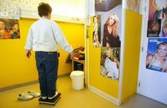 Obésité : mieux cibler les enfants à risque