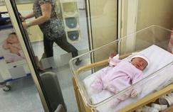 Sortie précoce de maternité : les Académiciens inquiets