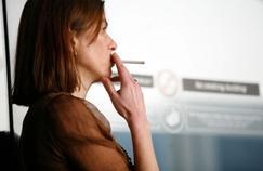 Tabac : promettre une prime facilite-t-il le sevrage ?
