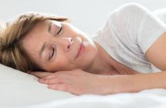 Le sommeil prévient les maladies du cœur