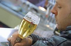 Des traitements personnalisés contre l'alcoolisme