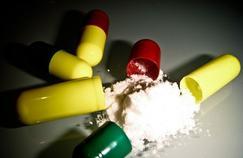 Des anti-inflammatoires contre le cancer de la peau