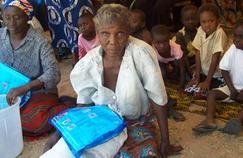 La lutte contre le paludisme marque des points