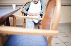Alzheimer : l'intérêt limité des médicaments