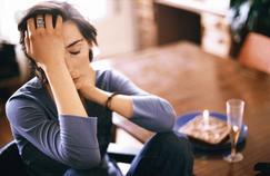 Reconnaître les vrais migraineux