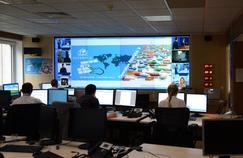 Nouvelle saisie record de faux médicaments par Interpol