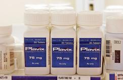 Prescriptions : les autorités peuvent faire plier les labos