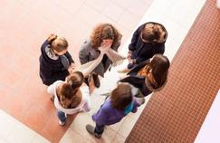 Les mineures mal informées sur la contraception anonyme
