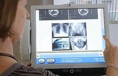 L'irrésistible essor des carnets de santé en ligne