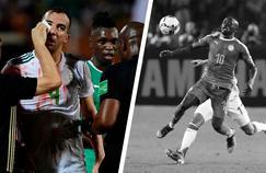 Tops/Flops Sénégal-Algérie : Benlamri inusable, Mané oubliable