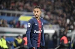 Coupe de France : PSG-Strasbourg en direct