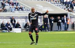 Ligue 1: Bordeaux retrouve le chemin de la victoire