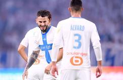 Ligue 1 : Marseille-Montpellier en direct