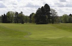 Déconfinement : la pratique du golf validée par les pouvoirs publics