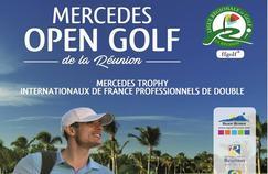 Internationaux de France professionnels de double: une cinquième édition au Golf de Bassin Bleu